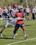 Bryce Washington Men's Lacrosse Recruiting Profile