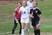 Caitlin Strzegowski Women's Soccer Recruiting Profile