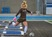Haley Comegys Women's Soccer Recruiting Profile