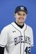 Jesse James Baseball Recruiting Profile