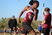 Emmanuel Arroyo Men's Track Recruiting Profile