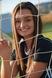 Madyson Fouse Women's Track Recruiting Profile