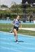 Anna Jennings Women's Track Recruiting Profile