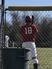 Tyler Mitchell Baseball Recruiting Profile