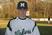Garrett Motichek Baseball Recruiting Profile