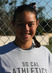 Alyssa Kumiyama Softball Recruiting Profile