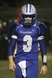 Tyler Long Football Recruiting Profile