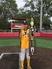 Christopher Rivera Ortiz Baseball Recruiting Profile