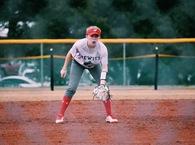 Kenley Muir's Softball Recruiting Profile