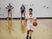 Bryce Nolan Men's Basketball Recruiting Profile