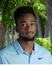 Darrien Coates Men's Soccer Recruiting Profile