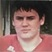 Brady Lorimor Football Recruiting Profile
