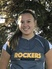 Emily Madrigal Softball Recruiting Profile