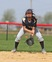Lillian Hucke Softball Recruiting Profile