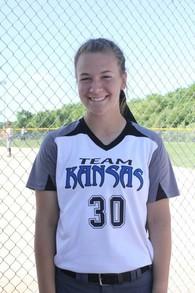 Tara Haag's Softball Recruiting Profile