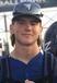Tagen Higgins Baseball Recruiting Profile