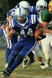 Frank Glotta Football Recruiting Profile