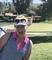Erin Johnson Women's Golf Recruiting Profile