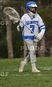 Robert Ciaffoni Men's Lacrosse Recruiting Profile