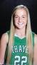 Julie Stone Women's Basketball Recruiting Profile