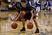 Antonio Santana Men's Basketball Recruiting Profile