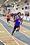 Athlete 2117940 small