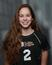 Elizabeth Norris Women's Volleyball Recruiting Profile