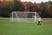 Lucas Morales-Fernandez Men's Soccer Recruiting Profile