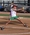 Athlete 21181 small
