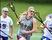 Olivia Wightman Women's Lacrosse Recruiting Profile