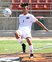 Chandler Peterson Men's Soccer Recruiting Profile