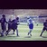 Sam Hills Men's Lacrosse Recruiting Profile