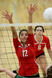 Taylor Martin Women's Volleyball Recruiting Profile