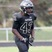 Rahveon Valentine Football Recruiting Profile