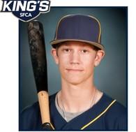 Michael Gerwitz's Baseball Recruiting Profile