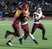 Nivek Williams Football Recruiting Profile