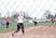 Tristen Wiley Softball Recruiting Profile