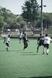 Andrew Velasquez Men's Soccer Recruiting Profile