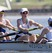 Arden Hovermale Women's Rowing Recruiting Profile