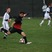 Christion Restrepo Men's Soccer Recruiting Profile