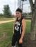 Haley Freeman Softball Recruiting Profile