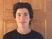 Jake Turek Men's Ice Hockey Recruiting Profile