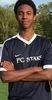 Amad Miller Men's Soccer Recruiting Profile
