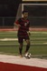 Dylan Perry Men's Soccer Recruiting Profile