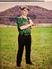 Shane Tackett Baseball Recruiting Profile