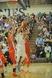 Jace Shambo Men's Basketball Recruiting Profile