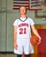 Aidan Bittle Men's Basketball Recruiting Profile