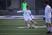 Isaac Plagakis Men's Soccer Recruiting Profile