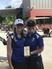 Lauryn Driscoll Women's Golf Recruiting Profile