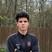 Diego Hernandez Men's Soccer Recruiting Profile